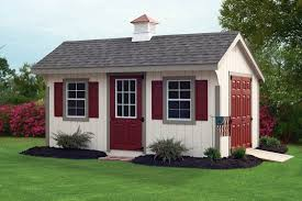 Sturdi Built Sheds Rochester Ny by Delighful Garden Sheds Rochester Ny With Carriage Style Door And