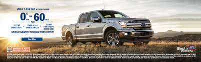 New & Used Ford Dealer In Yukon Near Mustang Moore Norman & El Reno ... Toyota Tacoma Trucks For Sale In Florida Nice Used Toyota Pickup John Kohl Auto Center In York A Lincoln And Grand Island Chevrolet For By Owner Dyersburg Tn Manual Guide Example 2018 1998 Toyota Tacoma Sale At Friedman Cars Bedford Heights Ipdence Mo 64050 Plus Credit Vehicles Lynchburg Salem Va Moundsville Hilux 30 D4d Invincible Double Cab 4dr 2015 Prerunner Trd Sport 1 Owner Tucson Az Area 48 Best By California Featured Reno Preowned Car Dealer 2013 Owners Wwwtopsimagescom