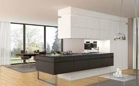 beckmann küchen leicht küchen ausstellung leicht küche