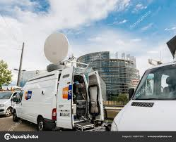 Media TV Truck Van Parked In Front Of Parliament European Buildi ... Tv News Truck Stock Photo Image Royaltyfree 48966109 Shutterstock Free Images Public Transport Orlando Antique Car Land Vehicle With Sallite Parabolic Antenna Frm N24 Channel Millis Transfer Adds Incab Sat Tv From Epicvue To 700 Trucks Custom Signs Signage Design Nigelstanleycom Toronto On Touring The Nettv Hd Remote The Travelin Librarian Mobile Group Rolls Out Latest Byside Dualfeed With Rocky Ridge On Twitter Another Big Bad Drop Zone Matchbox Cars Wiki Fandom Powered By Wikia Wgntv Truck Chicago Architecture Uplink Communications Transmission Dish A Mobile