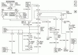 Duramax Engine Diagram Wiring Diagram - Diesel Place Chevrolet And ... Ford Ranger Forum Wiring Diagram For Car Starter Fresh 79 F150 Solenoid Tires 2013 Toyota Rav4 Tire Size 2014 Limited Xle Flordelamarfilm Pating My Own Truck Zstampe 15 Cc 4x4 Build Thread Dodge Ram Forum Dodge Forums 1996 Nissan D21 Daily Driven Stadium Build Vintage Vintage Chevy Truck For Sale Forums Motorcycle Ram Luxury Heavy Duty Forum Look What The Brown Dropped Off Today Fj Tesla Reveals Its Electric Semi Techspot Trailer Hitch Backup Lights Ford World Fdtruckworldcom An Awesome Website