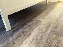 bedroom floor inspiration coretec plus 7 alabaster oak coretec