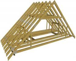 murdock roof truss design u2013 newry northern ireland u0026 uk