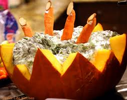 Halloween Appetizers For Adults With Pictures by 28 Easy Halloween Party Recipes For Adults Halloween Party