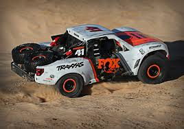 Hobby Works: Traxxas Unlimited Desert Racer Pro-Scale™ 4WD Race ... The Epic Traxxas Unlimited Desert Racer Reviewed Rc Geeks Blog Is Your Ultimate Offroad Race Truck Ford Gt 4tec 20 Awd Supercar W Tqi Link Enabled 24ghz Traxxas Bigfoot 110 2wd No 1 The Original Monster Truck Amazoncom 850764 4x4 Udr 6s Rtr 4wd Electric Trophy Vs Axial Preview Youtube Traxxasudr Photos Visiteiffelcom Xcs Custom Solid Axle Build Thread Page 24 Will Blow Mind Car Action