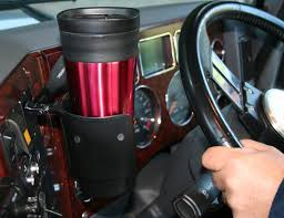 Cup Holders For Trucks - Hotels-prague.us Pp Automobile Drink Holder Black Organizer Cup Holders Car Storage I Found All 19 Of The New Subaru Ascents Cupholders Is It Possible To Have Too Many Auto Makers Are Trying Folding Outlet Mulfunctional Remote Control Coolers With Builtin Speakers Headlights And Amazoncom For Carsthe Kazekup Ultimate Cupsy The Worlds Most Overachieving Cupholder Cheap Plastic Find Deals On Line At 2009 2014 Light Kit F150ledscom Blackgray Styling Universal Foldable Vehicle Truck Door Swigzy Expander Adapter With Adjustable Base Rubber