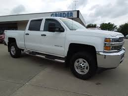Belle Plaine - Used Vehicles For Sale New 2018 Chevrolet Silverado 2500hd Ltz For Sale Near Fort Dodge Ia P10 Chevy Ice Cream Truck Food For In Iowa 2014 1500 53l 4x4 Crew Cab Test Review Car These Retrothemed Silverados Are The Coolest News 1942 Clean Clear Title Very Rare Year Of Truck 2003 Ck Ss Pickup Extended Pro Auto Carroll Dealer Serving Des Moines Deery Knoepfler 2019 Sioux City Kriegers Buick Gmc Muscatine Quad Cities Specials Near Davenport Trucks In 1920 Specs