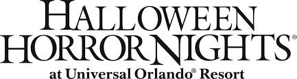 Knotts Halloween Haunt Jobs by May 2012 U2013 Scare Zone