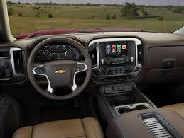 New 2018 Chevrolet Silverado For Sale Near Philadelphia PA, Trenton ... 2019 Chevy Silverado 1500 Interior Radio Cargo App Specs Tour 20 Hd Cabin Spy Photos Gm Authority 2018 New Chevrolet 4wd Double Cab Standard Box Lt At Chevygmc Center Console Tape Deck Removal Youtube The Top 4 Things Needs To Fix For Speed 3500hd Reviews 1962 Panel Truck Remains On The Job Console Subs Lowrider Diy Projects Pinterest Safe 2014 Up Gmc Sierra Also 2015 42017 Front 2040 Split Bench Seat With Crew Short Rocky