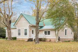 3 Bedroom Houses For Rent In Cleveland Tn by Just Listed Cleveland Tn Homes