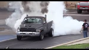 Diesel Drag Trucks Drag Racing Episode 2 - YouTube Diesel Motsports A Successful Point Series Diesel Drag Racing Dodge Cummins Truck Trucks 59 12 Sellerz 6x6 Rips Down The Drag Strip Black How To Race Your Racing Superb 2010 Ts Performance Outlaw Ford Truck Southern For Sale Yes These Are Baddest On Internet They Burnout Power Challenge Season 2013 Episode 3 14 Mile 1500 Hp Ram Is A That Can Beat The Laferrari In 9second 2003