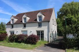 maison a vendre provins achat et vente maison à provins 77160 solvimo