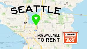 Plastic Moving Box Rentals |Seattle, WA| U-Haul Ready-To-Go Box ... Truck Rental Denver Intertional Airport Budget Nc Uhaul Co Uhaul Neighborhood Dealer 41036 Big Bear Bl Moving Storage At 17th St Youtube Of Burien 13645 1st Ave S Wa 98168 651 Uhaul Reviews And Complaints Page 21 Pissed Consumer U Haul Stock Photos Images Alamy 2013 Hlights To The Small Town Sequim Rentals Companies Comparison Dirtbag Hack Rentavanlife Seattle Pick Up Wa West Midnightsunsinfo