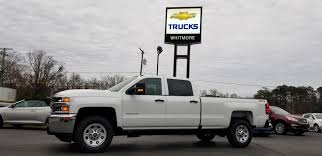 West Point - All 2018 Chevrolet Silverado 3500HD Vehicles For Sale Chevrolet Trucks 2000 Sale Ordinary Pre Owned 2017 Ford Work Dump Boston Ma For Used Gmc Sierra 1500 Less Than 3000 Dollars Semi In Abilene Texas Best Of 2008 2012 Silverado 2500 4x4 Truck Americana Sale Wkhorse Introduces An Electrick Pickup To Rival Tesla Wired Crew Cab Short Florida For Finchers Auto Sales Lifted In Houston Kahlo Nobsville In Near Indianapolis Work Truck 1952 Vintage Newer Engine Country 2013 Hd