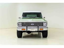 1972 Chevrolet Suburban   Trucks   Pinterest   Chevrolet Suburban ... Chevrolet Suburban Ltzs For Sale In Houston Tx 77011 Used 2016 1500 Lt 4x4 Suv For Sale 45026 Preowned 2015 Sport Utility Sandy S4868 Wtf Fail Or Lol Suburbup Pickup Truck Custom Gm Pre 1965 Chevy Jegscom Cartruckmotorcycle Showpark Your Subbing Out Jordon Voleks 2003 Aka Dura_yacht Bring A Trailer 1959 4x4 Clean Vintage Truck Car Shipping Rates Services Gmc Trucks York Pa Astonishing 1985 Cstruction Dump Trucks At New Condominium Building Suburban Express 44 Awesome 1946 Cars Chevygmc Of Texas Cversion Packages