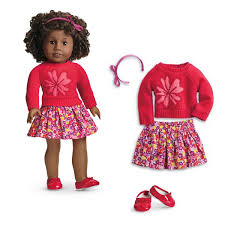 Baby Doll For Sale IOffer