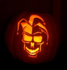 Joker Pumpkin Carving Stencils Patterns by 487 Best Stencil Images On Pinterest Drawings Black And Dogs