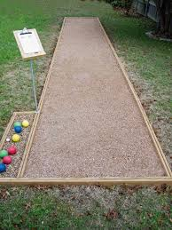 How To Play Bocce Ball | HGTV Bocce Ball Courts Grow Land Llc Awning On Backyard Court Extends Playamerican Canvas Ultrafast Court Build At Royals Palms Resort And Spa Commercial Gallery Build Backyards Wonderful Bocceejpg 8 Portfolio Idea Escape Pinterest Yards