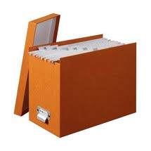 boite rangement papier on decoration d interieur moderne la boite