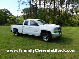 100 Used Pickup Trucks For Sale In Texas For Nationwide Autotrader