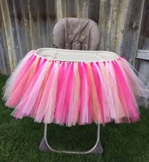 Gold Tutu – Name Tutu Tulle Table Skirts High Chair Decor Baby Shower Decorations For Placing The Highchair Tu Skirt Youtube Amazoncom 1st Birthday Girls Skirt Babys Party Ivoiregion Chair 44 How To Make A Pink Romantic 276x138 Originals Group Gold For Just A Skip Away Girl 2019 Lovely