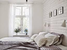chambre en lambris chambre en lambris bois kirafes