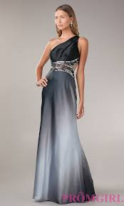betsy and adam prom dresses long dresses online