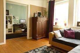 wohnzimmer solebich de wohnzimmer wohnen zimmer dekor