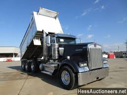 Kenworth Dump Trucks In Pennsylvania For Sale ▷ Used Trucks On ... Kenworth W900 Dump Trucks For Sale Used On Buyllsearch In Illinois For Dogface Heavy Equipment Used 2008 Kenworth T800 Dump Truck For Sale In Ms 6433 Truck Us Dieisel National Show 2011 Flickr Mason Ny As Well Isuzu Ftr California T880 Super Wkhorse In Asphalt Operation 2611 Gabrielli Sales 10 Locations The Greater New York Area By Owner And Rental Together With