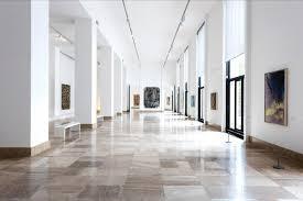 expo musee moderne vue de l exposition musée d moderne de la ville de vue
