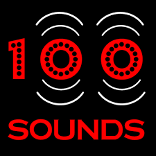 100sounds + RINGTONES! 100+ Ring Tone Sound FX App Data & Review ... Squad 51 Ringtone Emergency Tv Show Free Ringtones Downloads Goesr Arrives At Kennedy For Launch Processing Nasa Okosh T1500 Airport Fire Trucks Arff Pinterest Trucks Perlini 605d Firetruck Resue Crash Truck Police App Loud Siren Sounds Android Apps On Google Play Set Warning And Alert As Sms Wallops Making Dreams Come True Amazoncom Top Funny Sayings Appstore Sound Effect Button Ambulance Official Website Of Procor