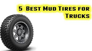 Best Mud Tires For Trucks Buy In 2017 - YouTube White Jeep Wrangler With Forgiatos And 37inch Mud Tires Aoevolution Best 2018 Atv Trail Rider Magazine Toyo Open Country Tire Long Term Review Overland Adventures Pitbull Rocker Radial 37x125 R17 Top 10 Picks For Outdoor Chief Fuel Gripper Mt Choosing The Offroad 4wheelonlinecom Truck And Rims Resource With Buy Nitto Grappler Tirebuyer Tested Street Vs Diesel Power Snow For Trucks Tiress