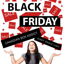 Black Friday & Cyber Monday 2018 - Subscirption Box Deals & Promo Codes! Sale Hanky Panky Cheap Intertional Travel Deals Easysex User Reviews And Discount Coupon Code The Bay Vip Rewards Codes 25 Off At Nov 9th 13th Hanky Panky Womens Black Bralette Sz S New 133693 Ebay Hanky Panky Bras Panties Low Rise Thong In True Blue Revolve Bra Place 40 Off Jamonshopfr Coupons Promo June 2019 Coupasioncom Tagged Pantry Underwear Other 20 Perfectly Kawaii Co Coupons Promo Discount Codes