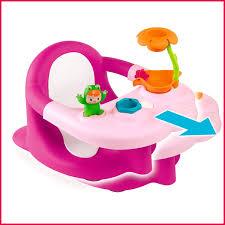 table activité bébé avec siege table d activité avec siege 100 images table d activité bébé