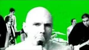 Tarantula Smashing Pumpkins Spotify by Smashing Pumpkins Tarantula Via Youtube It U0027s All About The