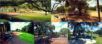 Playgrounds | City Of Tampa Al Barnes Park Cdc Of Tampa Nicol Winkler Thirstygerman Twitter Dodgers 6 7 And 8 Hitters Excel In Game 2 Mlbcom Events Posts Safe Sound Hillsborough Upcoming List By Day City Sandbag Updates Where You Can Find Them Ahead Hurricane Irma Map The Strange Wonderful Lost Amusement Parks La Find Homes For Sale St Petersburg Smith Board Orange County Sheriffs Office Careers Employment Information