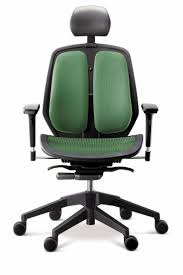 Gravity Balans Chair Cena by 3952 Best Office Ergonomics Images On Pinterest Office Furniture