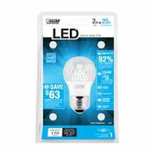 cree connected 60w equivalent soft white 2700k a19 dimmable led