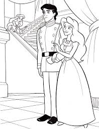 Great Coloring Pages Princesses 47