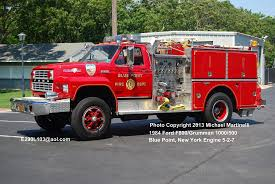 LONG ISLAND FIRE TRUCKS.COM - Blue Point Fire Department Blue Firetrucks Firehouse Forums Firefighting Discussion Fire Truck Reallifeshinies Official Results Of The 2017 Eone Pull New Deliveries A Blue Fire Truck Mildlyteresting Amazoncom 3d Appstore For Android Elfinwild Company Home Facebook Mays Landing New Jersey September 30 Little Is Stock Dark Firetruck Front View Isolated Illustration 396622582 Freedom Americas Engine Events Rental Colorful Engine Editorial Stock Image Image Rescue Sales Fdsas Afgr