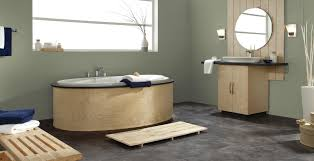 Relaxed And Calming Bathroom Ideas And Inspiration | Behr Best Bathroom Colors Ideas For Color Schemes Elle Decor For Small Bathrooms Pinterest 2019 Luxury Master Bedroom And Deflection7com 3 Youll Love 10 Paint With No Windows The A Fresh Awesome Most Popular Color Ideas Small Bathrooms Bath Decors 20 Relaxing Shutterfly New Design 45 Cool To Make The Beige New Ways Add Into Your Design Freshecom