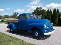 Restoring Old Pickup Trucks Best Of Awesome Awesome 1954 Chevrolet ... Best Mileage Pickup Truck Elegant Nice Old 1955 Intertional The Complete Book Of Classic Ford Fseries Pickups Every Model From Car And Trucks For Sale Featured Listings With Bc Big Rig Weekend 2013 Protrucker Magazine Canadas Trucking Chevy Wallpaper 51 Images Just A Guy Trucks Are A Growing Trend At Car Shows And 1991 Dodge Ram 2500 W250 In Show Photo Image Gallery Farmhouse Cafe Bakery Taos County New Mexico Lunch In Bronco As Monster Is Thing Ever Small Of Harvester