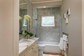 Palo Alto Caltrain Bathroom by 2661 Waverley Street Palo Alto Ca 94306 Intero Real Estate