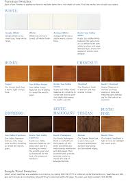 Furniture Swatches | Pottery Barn Kids Persalization Details Pottery Barn Kids Store Events 23 Best Janfebruary Emails Images On Pinterest Presidents Design Tips For Shipping Cfirmation Email Workshop Ken Fulk X Decor Fniture Impressive Office With Mesmerizing Are Rewards Certificates Worthless Mommy Points Remarkable Unique Table Best 25 Barn Fniture Ideas
