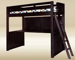 free diy full size loft bed plans tag terrific fullsize loft bed