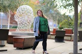Autumn Looks With Shein Plus Size Fashion - Gemmas Little World Grey Long Sleeve Dip Hem Split Side Casual Tshirt Insheinside Fgrancenet Coupon Free Intertional Shipping Ynab Ginas Pizza Code Intertional Oddities Inc Shein Finally Delivers Plus Sizing We Can Believe In Shein Facebook Striped Contrast Raglan Curved Noon Coupon Code Promo Up To 90 10 Off The Secret Shopping At Romwe Sheinside And Chicwish Wp Engine 20 Off First Customer Discount Red Jumpsuit Lbook Feat Fresh Face Beauty Wiki Codes Jacket Resort