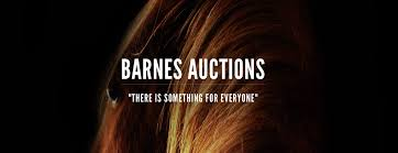 Barnes Horse Auctions Spring 2014 Leisure Times Activity Guide By City Of Loveland Play Archives Visit Hotels My Place Hotel Co Photo Contest Valley 5000 Runwalk Online Bookstore Books Nook Ebooks Music Movies Toys Projects