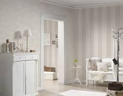 a s création tapete 953691 tapete beige weiß natur