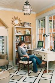 Southern Living Living Rooms by Before And After 18 Budget Friendly Makeovers Southern Living