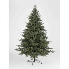 5ft Christmas Tree Tesco by 15 Best Premium Artificial Christmas Trees Images On Pinterest